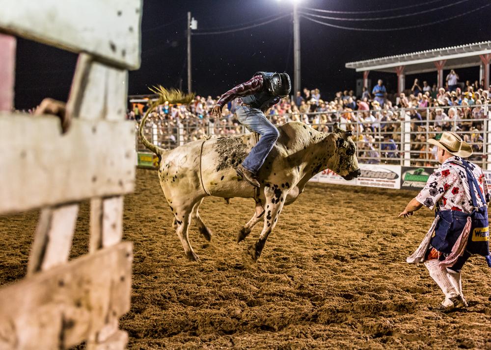 Dustin-DeYoe-Photography-Bull-Riding-1.jpg