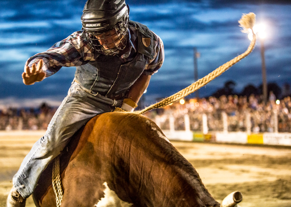 Dustin-DeYoe-Photography-Bull-Riding-6.jpg