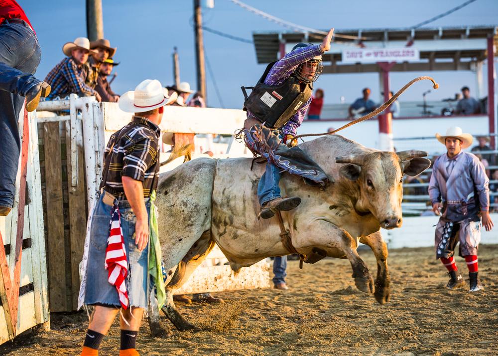Dustin-DeYoe-Photography-Bull-Riding-9.jpg