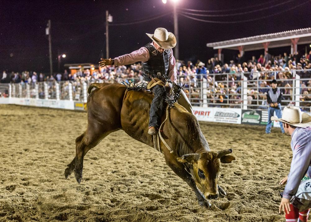 Dustin-DeYoe-Photography-Bull-Riding-8.jpg