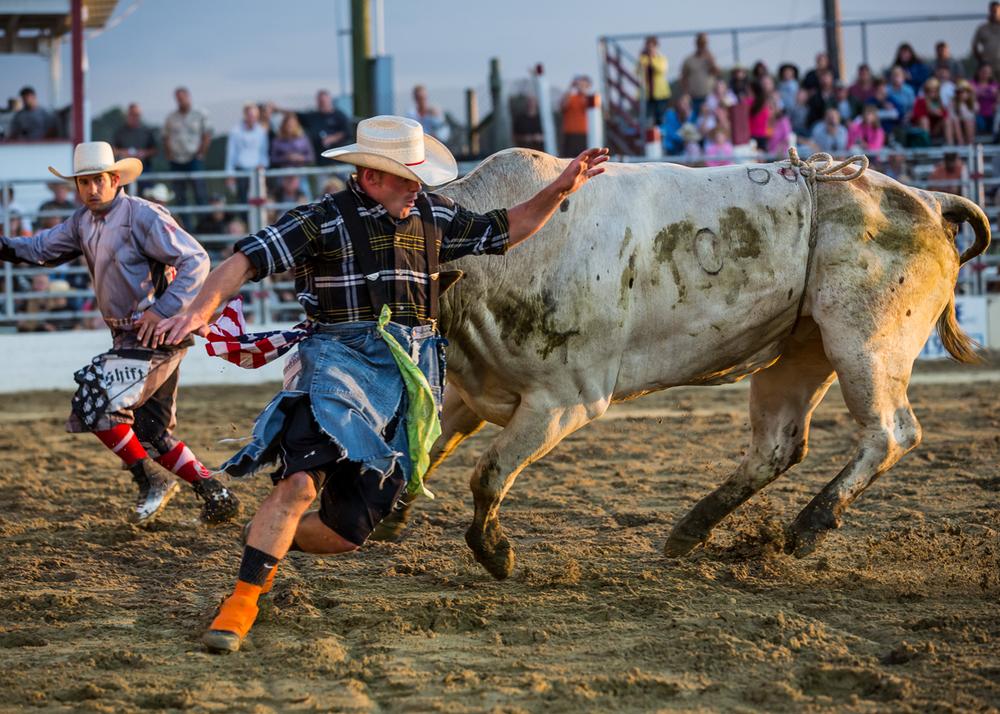Dustin-DeYoe-Photography-Bull-Riding-12.jpg