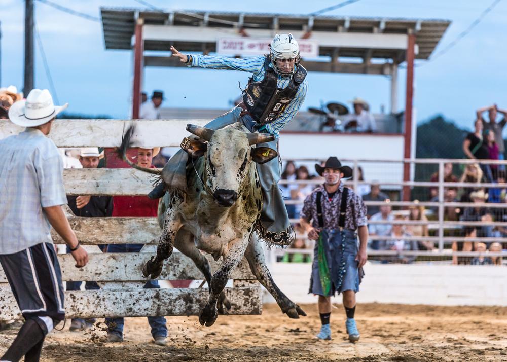 Dustin-DeYoe-Photography-Bull-Riding-13.jpg