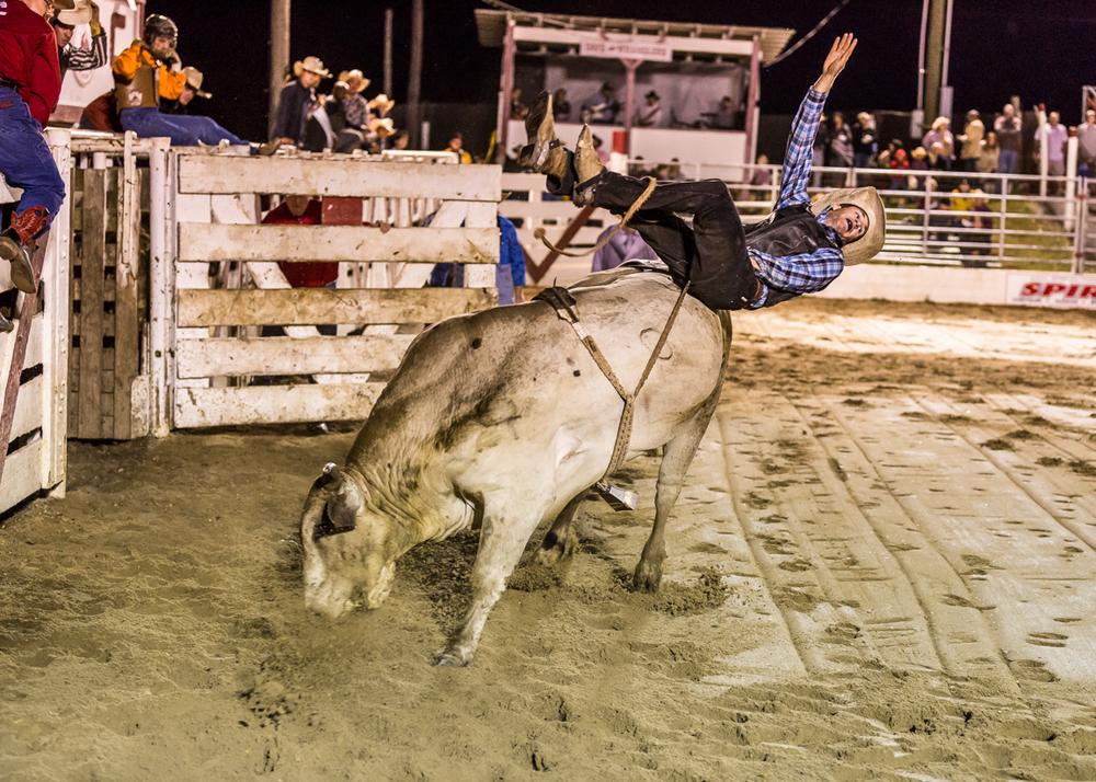 Dustin-DeYoe-Photography-Bull-Riding-16.jpg