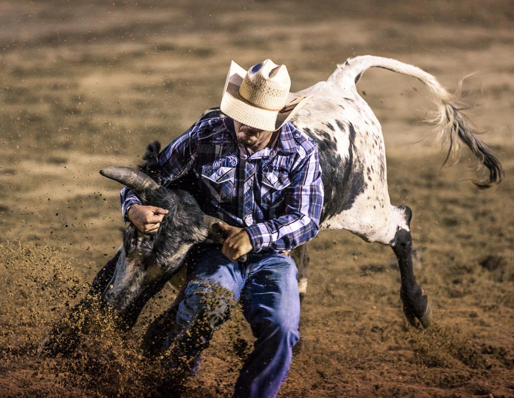 Dustin-DeYoe-Photography-Steer-Wrestling-5.jpg