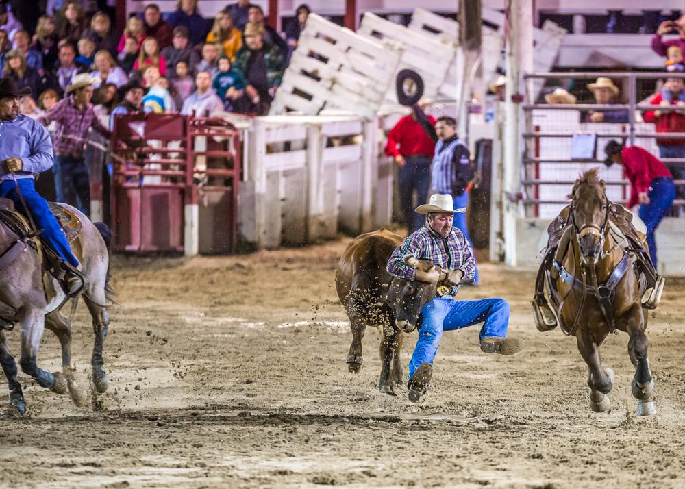 Dustin-DeYoe-Photography-Steer-Wrestling-13.jpg