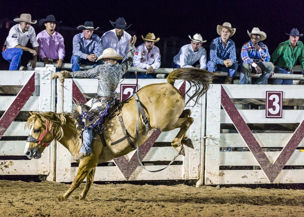 Dustin-DeYoe-Photography-Bronc-Riding-6.jpg