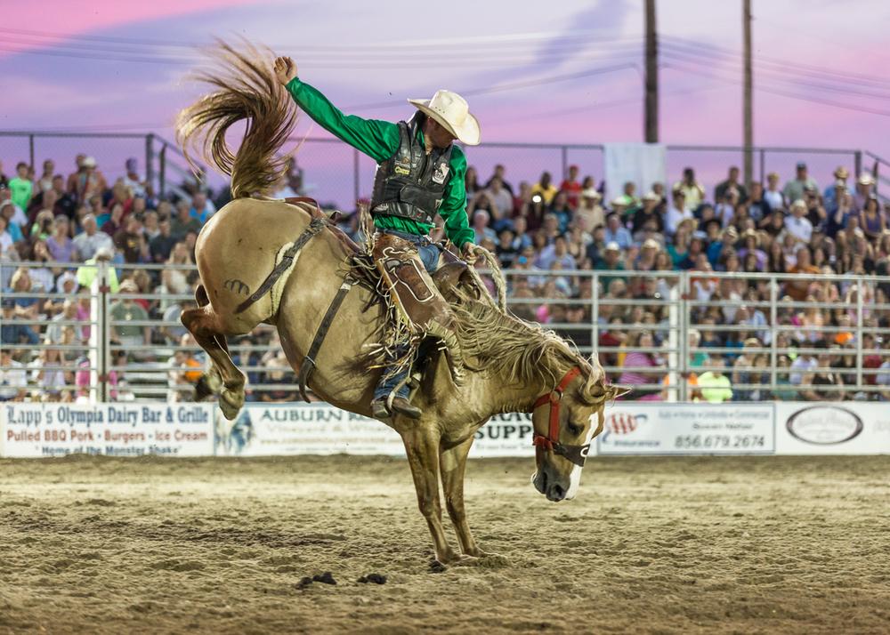 Dustin-DeYoe-Photography-Bronc-Riding-8.jpg