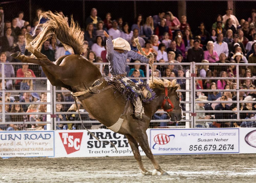 Dustin-DeYoe-Photography-Bronc-Riding-18.jpg