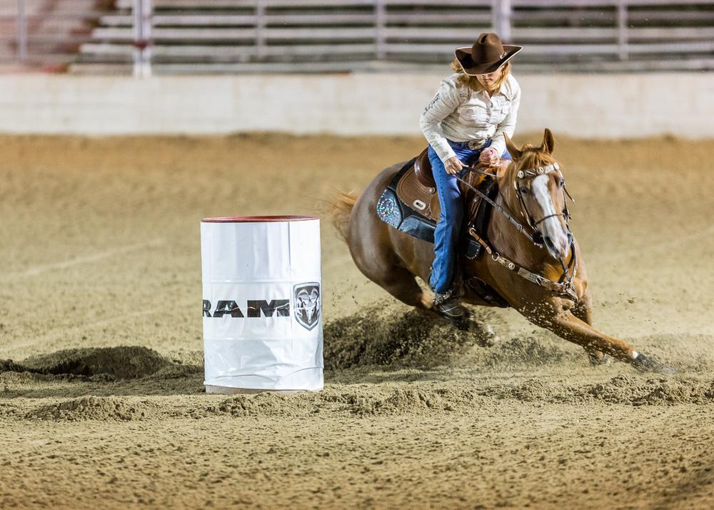 Dustin-DeYoe-Photography-Barrel-Racing-1.jpg