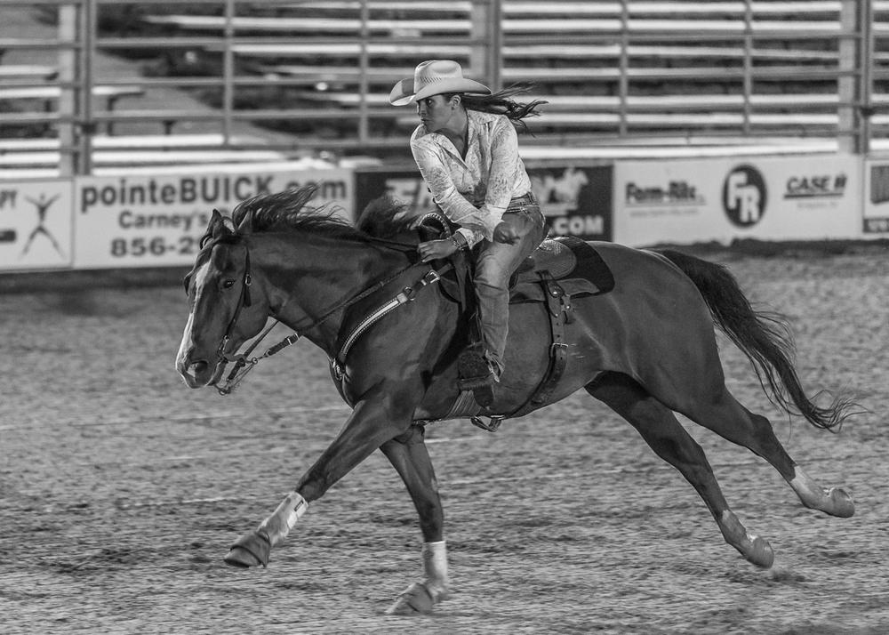 Dustin-DeYoe-Photography-Barrel-Racing-10.jpg