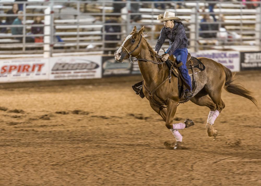 Dustin-DeYoe-Photography-Barrel-Racing-13.jpg