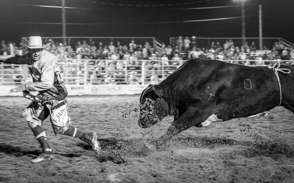 Dustin-DeYoe-Photography-Bull-Riding-23.jpg