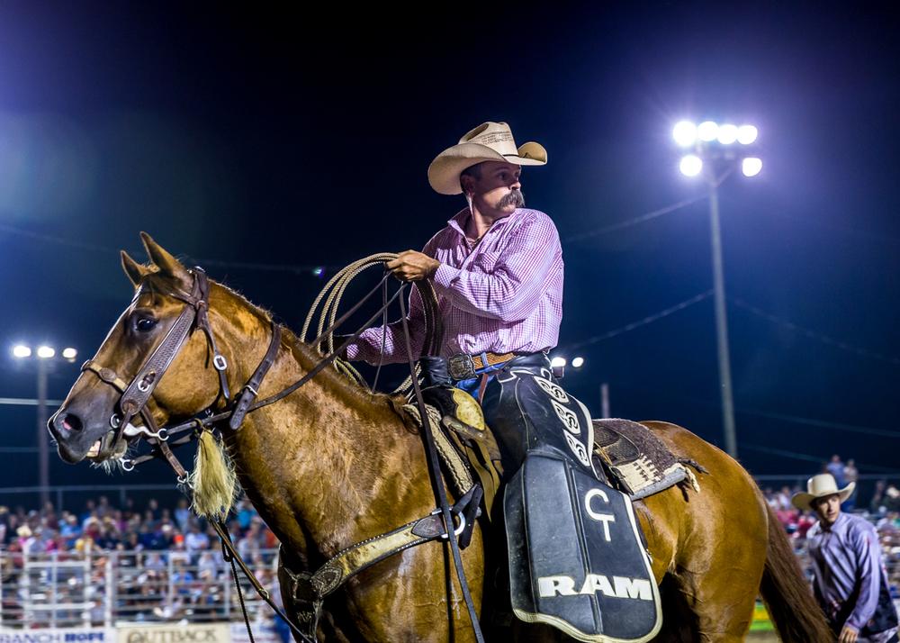 Dustin-DeYoe-Photography-Rodeo-26.jpg