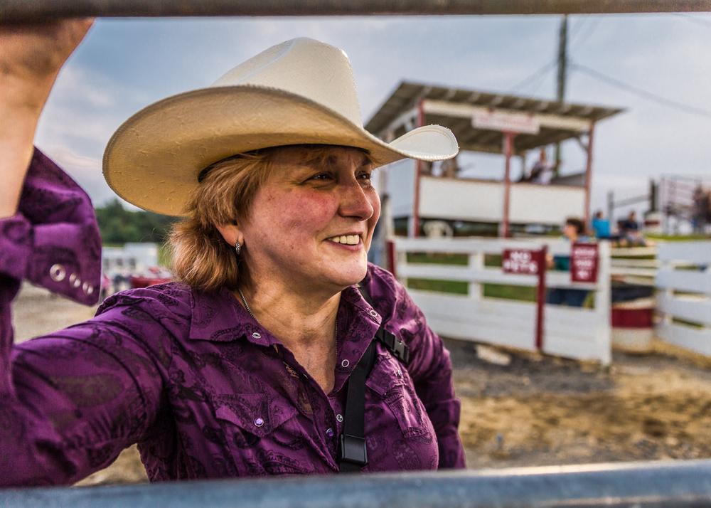 Dustin-DeYoe-Photography-Rodeo-30.jpg