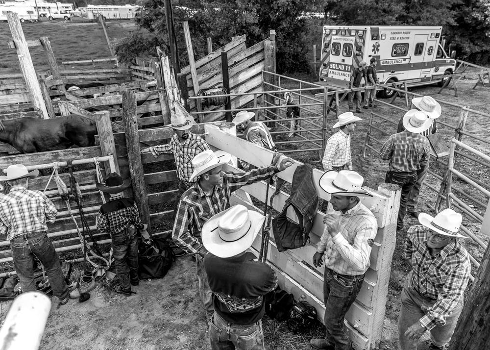 Dustin-DeYoe-Photography-Rodeo-32.jpg