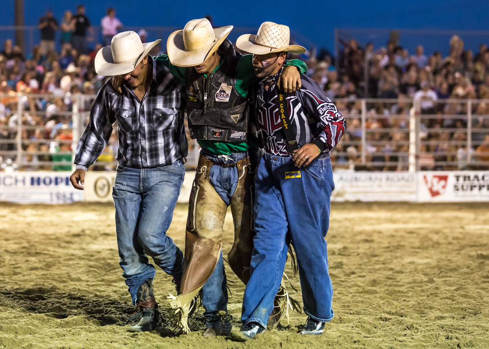 Dustin-DeYoe-Photography-Rodeo-35.jpg