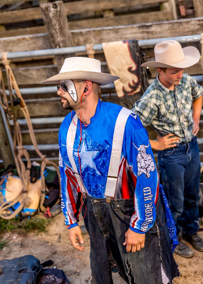 Dustin-DeYoe-Photography-Rodeo-40.jpg