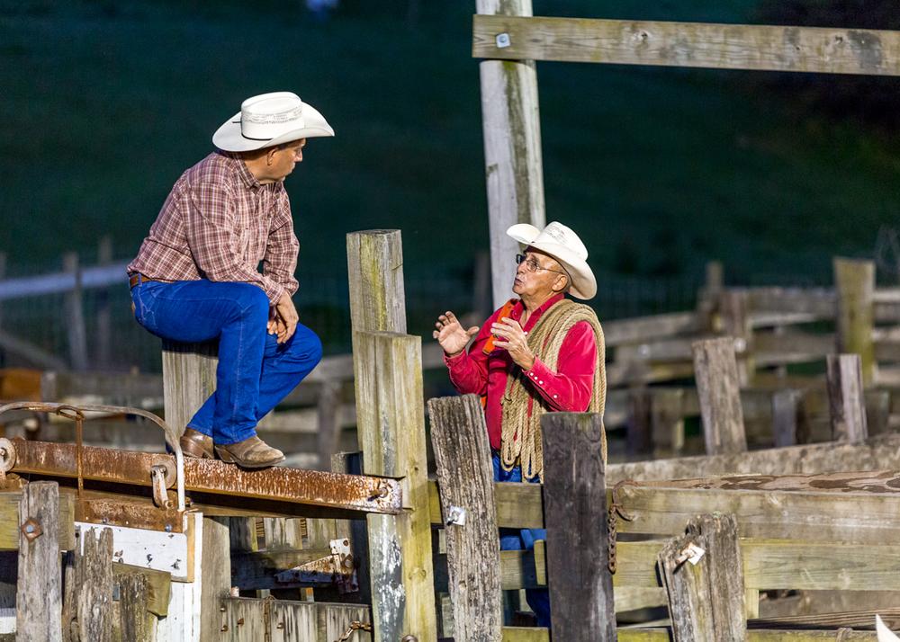 Dustin-DeYoe-Photography-Rodeo-42.jpg