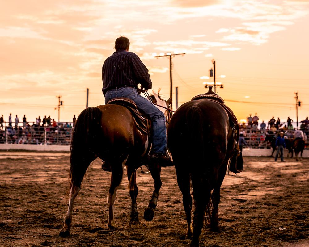 Dustin-DeYoe-Photography-Rodeo-46.jpg