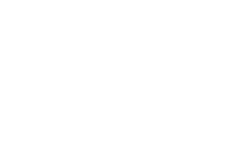 DUSTIN DEYOE Photography
