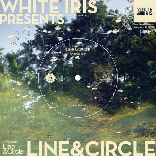 line-circle-single.jpg