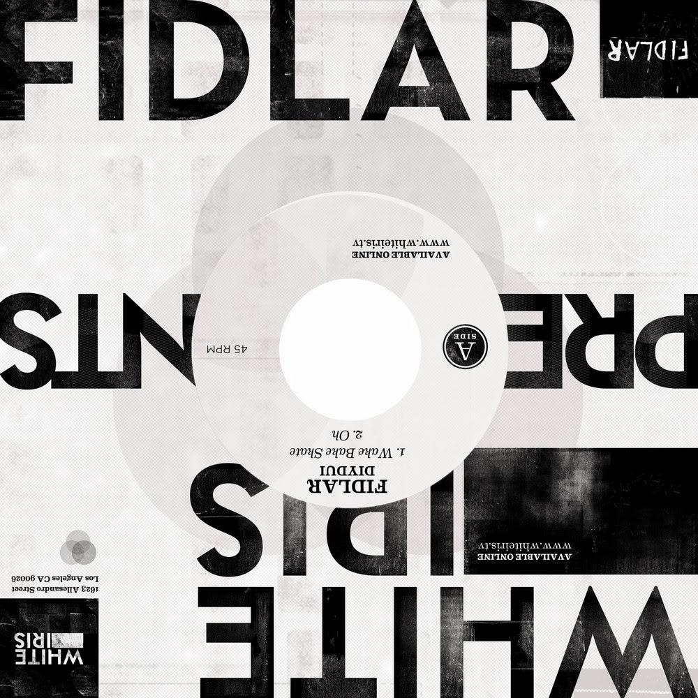 FIDLAR_DIYDUI.jpg
