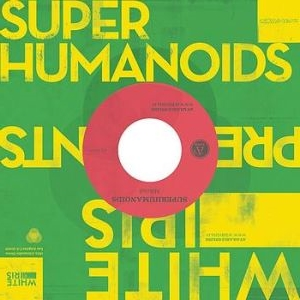 superhumanoids-mikelah-7-2011.jpg
