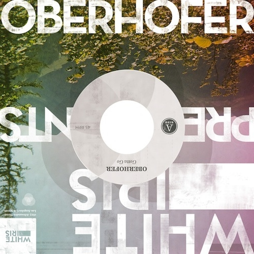 Oberhofer_cover500.jpeg