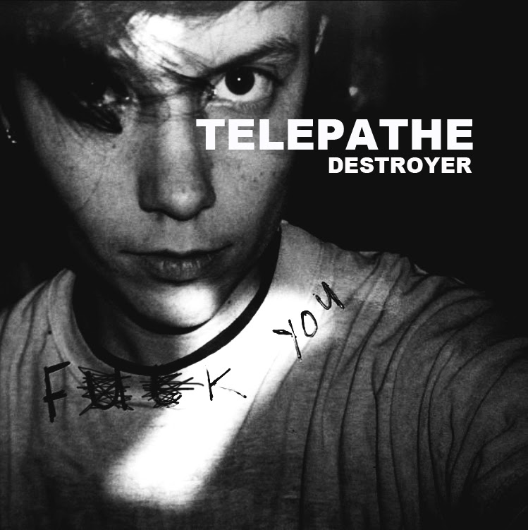 telepathe-destroyer.jpg