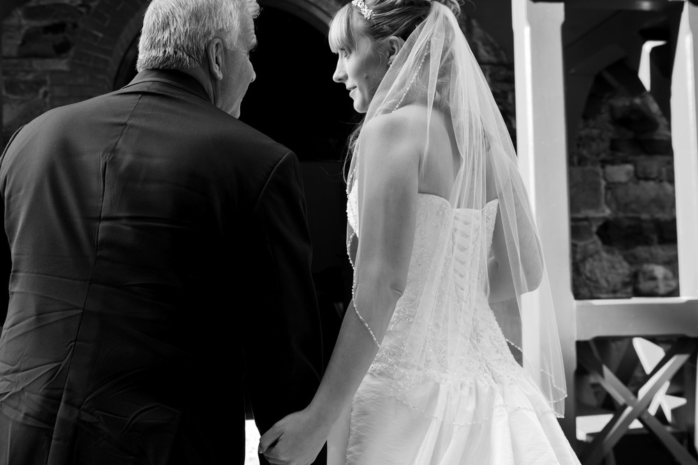 Brit&Chris_wedding_ceremony_by_Lomanno_0025.jpg