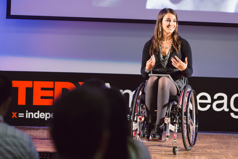 TEDxAM2013_by_Lomanno_0057.jpg