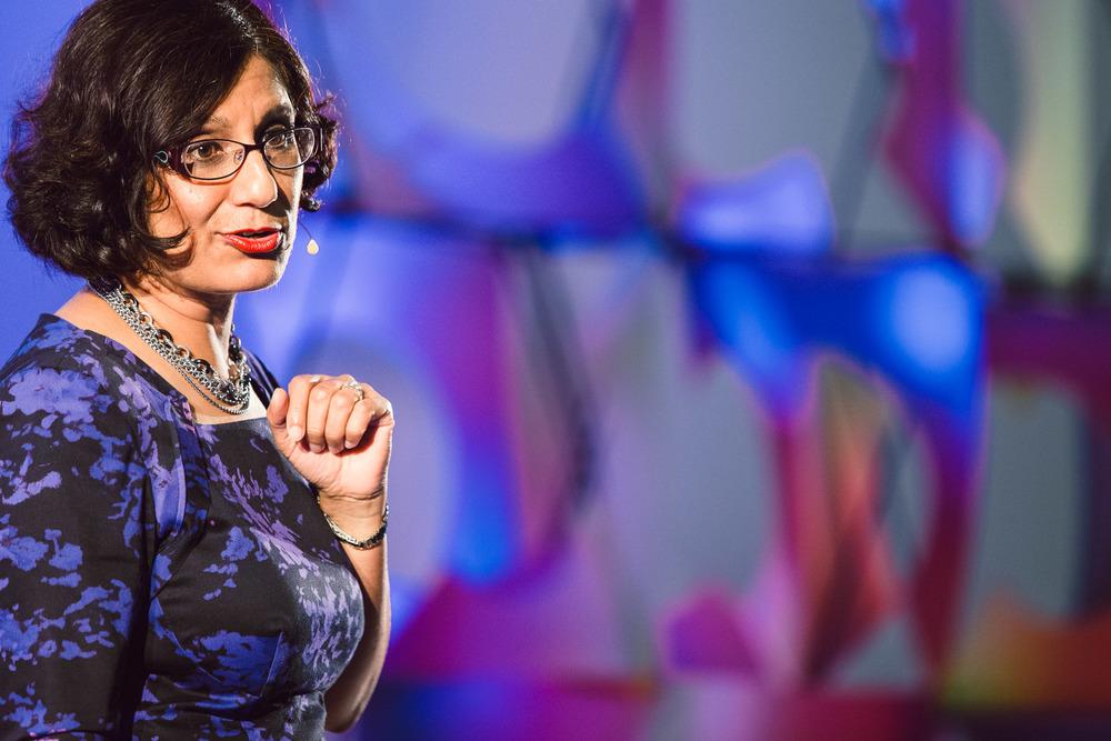 TEDxAM2013_by_Lomanno_0202.jpg