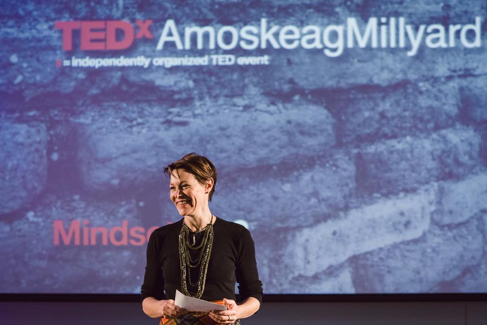 TEDxAM2013_by_Lomanno_0254.jpg