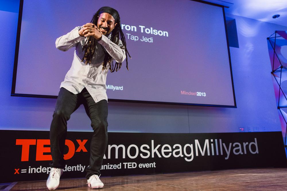 TEDxAM2013_by_Lomanno_0110.jpg