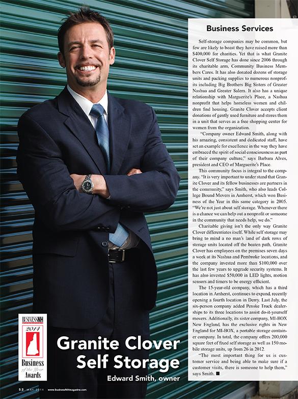 BOY14-GraniteClover_1.jpg