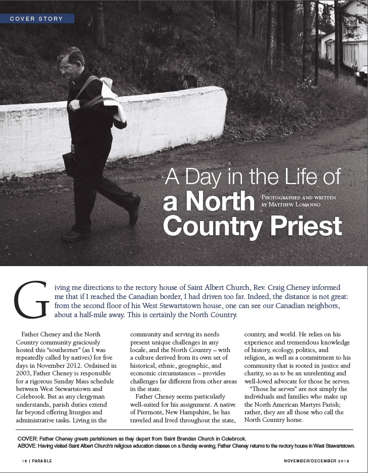North Country Priest Lomanno p1.jpg