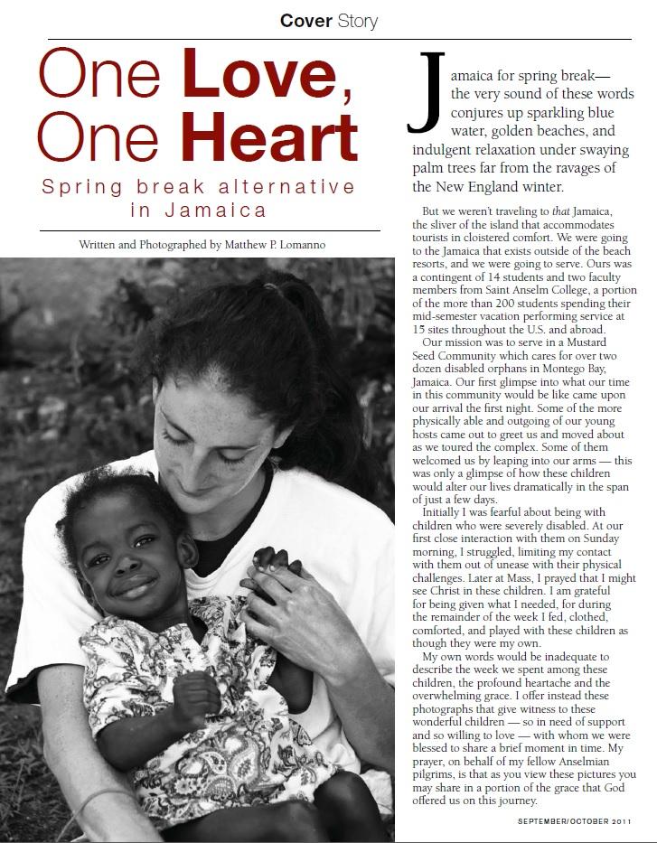 Jamaica Lomanno p1.jpg