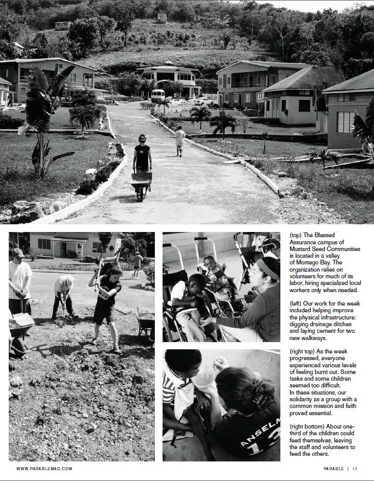 Jamaica Lomanno p2.jpg