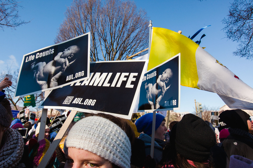 002_MarchForLife_Jan14_by_Lomanno_0038.jpg