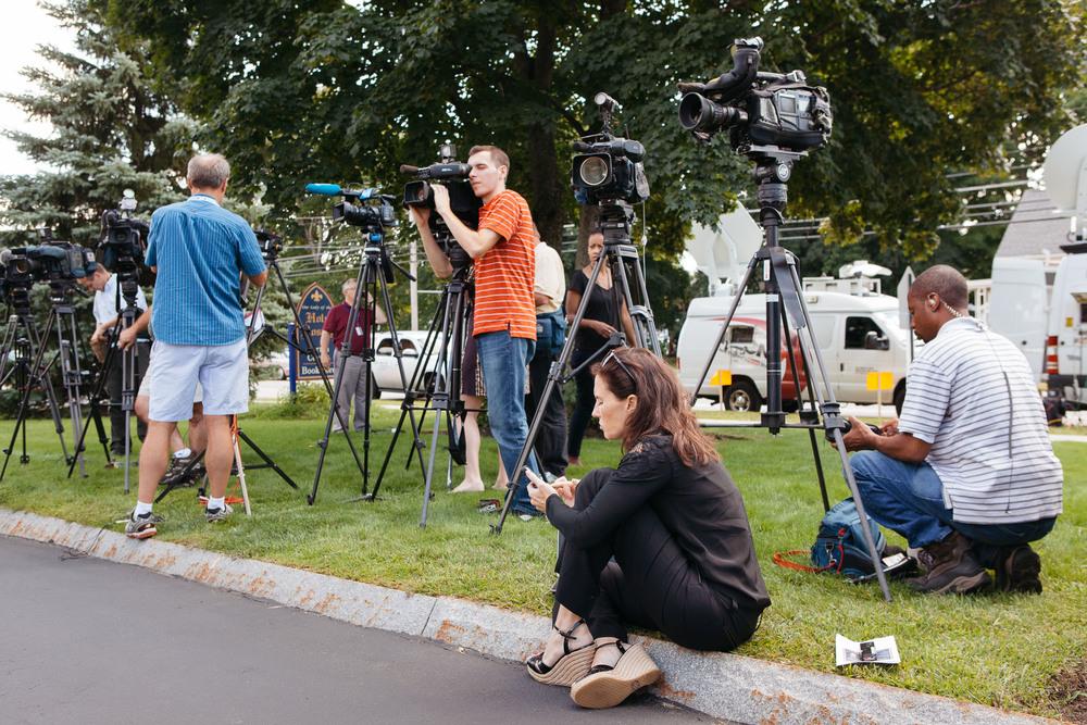 Foley_memorial_Aug2014_by_Lomanno_0042_web.jpg