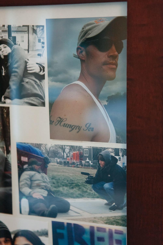 Foley_memorial_Oct2014_by_Lomanno_0004_web.jpg