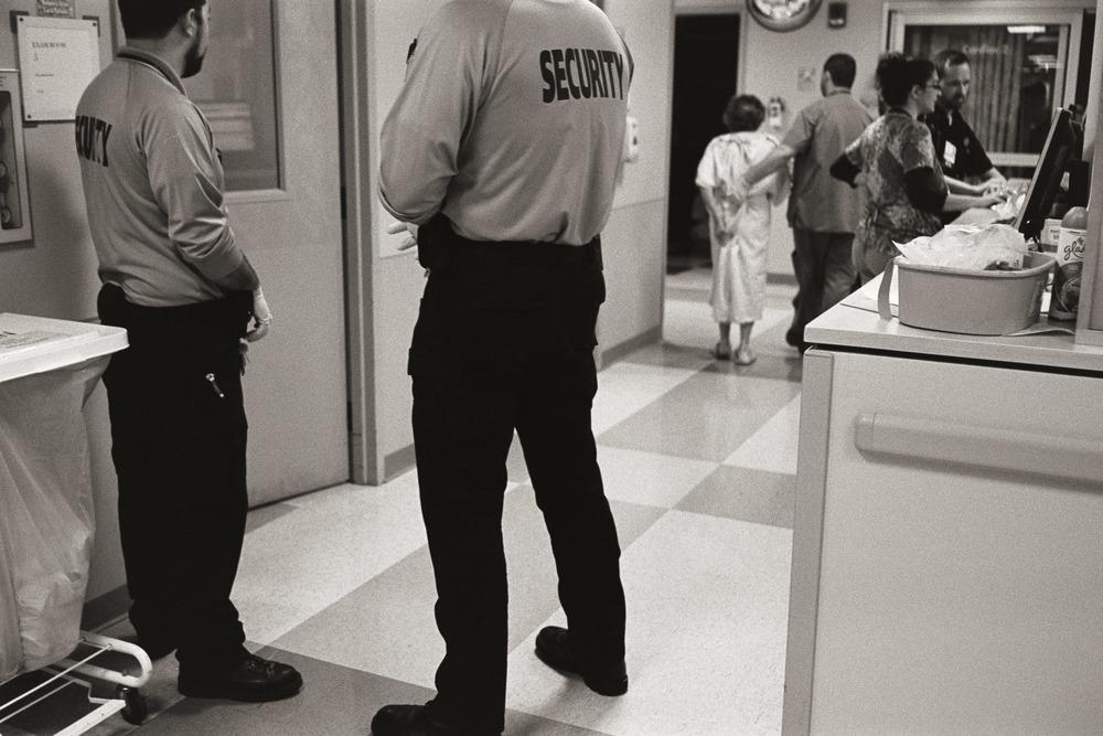 hospital_Lomanno_1313_AB013.jpg
