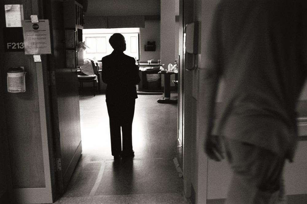 hospital_Lomanno_1314_AB017.jpg
