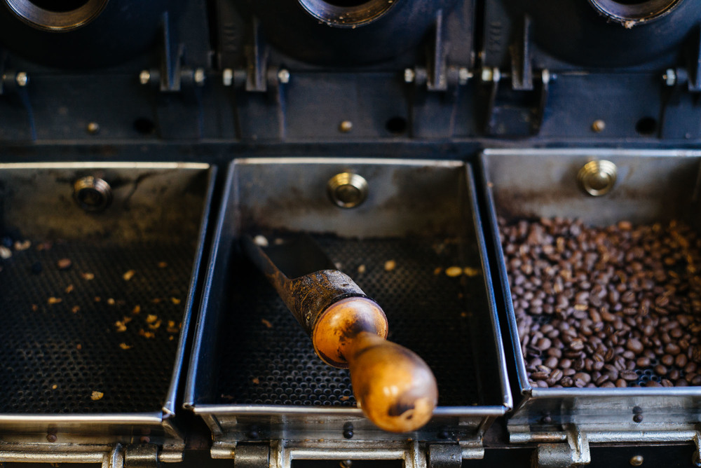 NE_Coffee_Oct2015_by_Lomanno_0508-2_web.jpg