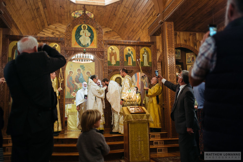 FrMircea_ordination_fall2016_by_Lomanno_0011_web.jpg