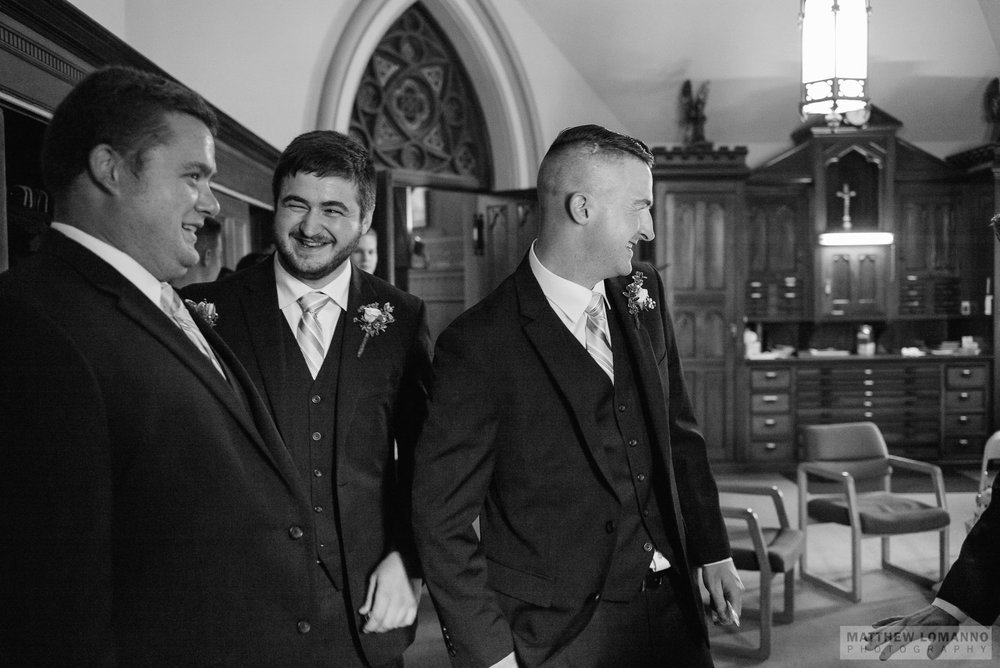 Megan&Rob_wedding_ceremony_by_Lomanno_0003_web.jpg