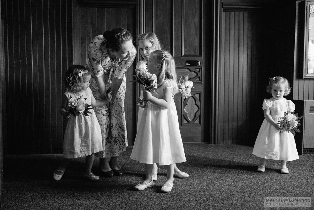 Megan&Rob_wedding_ceremony_by_Lomanno_0024_web.jpg