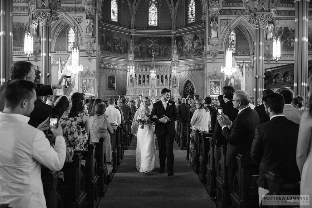 Megan&Rob_wedding_ceremony_by_Lomanno_0067_web.jpg