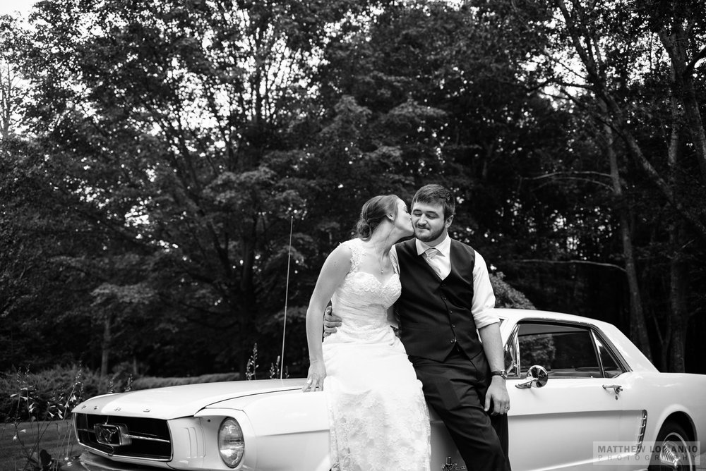 Megan&Rob_wedding_portraits_by_Lomanno_0020_web.jpg
