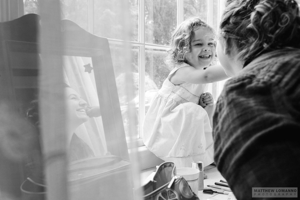 Megan&Rob_wedding_prep_by_Lomanno_0019_web.jpg